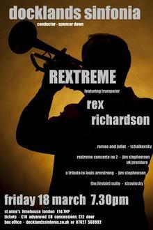 Rextreme