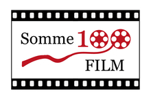 Battle of the Somme Film