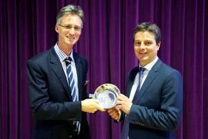 Amati award